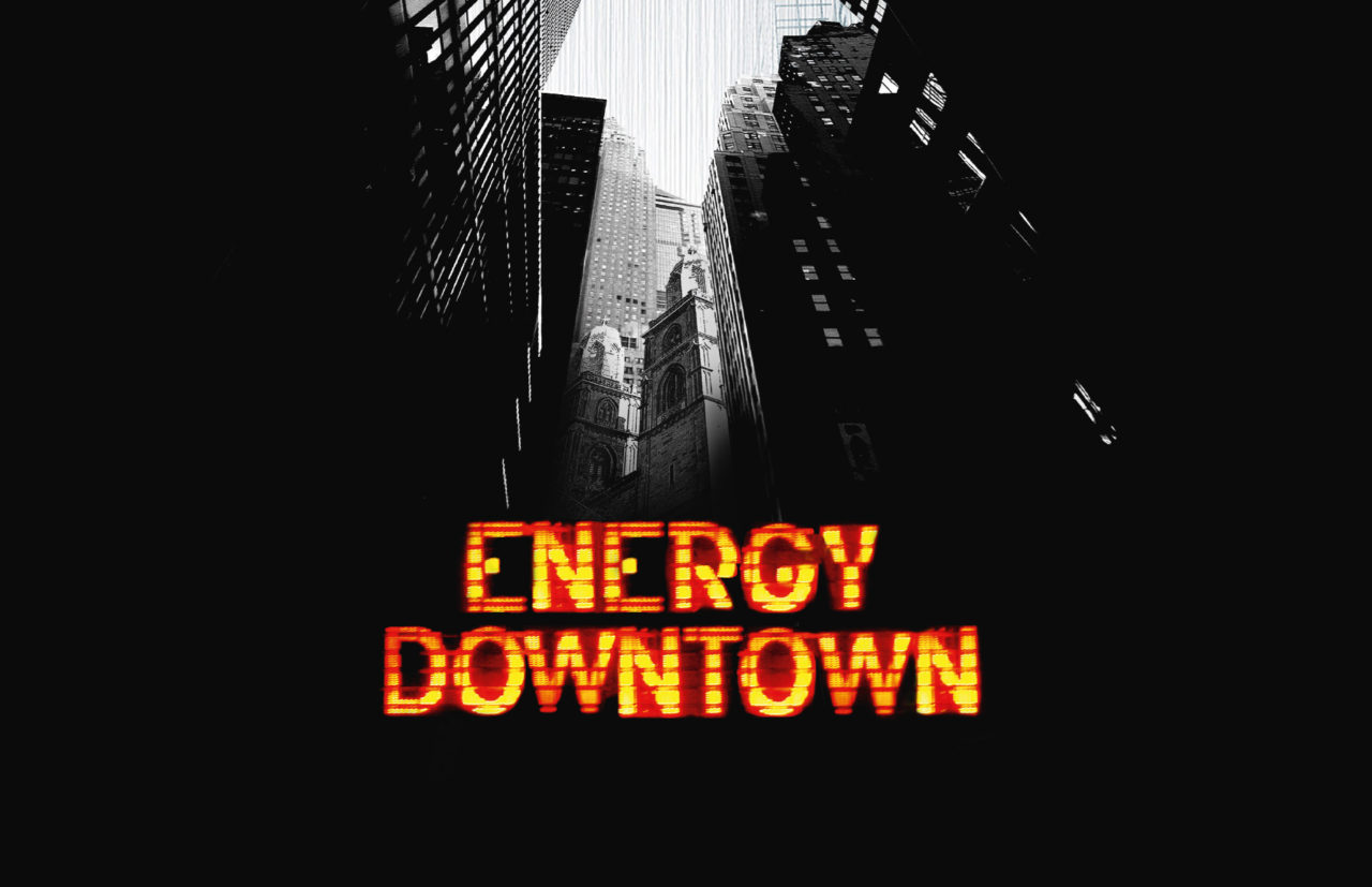 Energy downtown 02